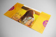 #Flyer #Altarfalz #KBS-#Sigmaringen #Krebsverband #Baden-#Württemberg #Layout #Sozialministerium