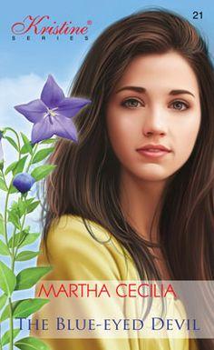 : The Blue-Eyed Devil Martha cecelia Free Romance Books, Free Books To Read, Romance Novels, Novels To Read Online, Books Online, Best Wattpad Books, Free Novels, Wattpad Romance, Free Reading
