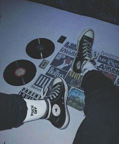 История двух парней, которые учатся в одном универе, но не знают друг… #фанфик # Фанфик # amreading # books # wattpad Music Aesthetic, Goth Aesthetic, Aesthetic Vintage, Aesthetic Grunge Black, Aesthetic Women, Aesthetic Clothes, 90s Grunge, Soft Grunge, Grunge Room