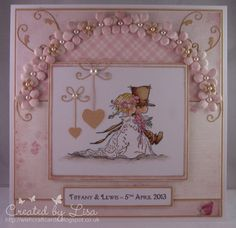 Wishcraft: Seeing Double at Lilis Little Fairies