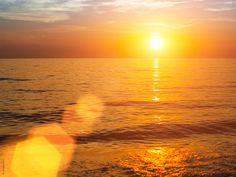 #Summer #été #soleil #sun #inspiration #NUXE #mer #holiday