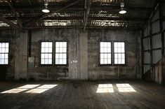 Warehouse Studio has a unique atmosphere :rustic,rough,raw and gritty.   The aged unpolished wooden floor and wall textures that can only occur with distress and time.There is loads of natural light and a different ambiance is created with the late afternoon sun from the west as the shadows are cast .The roof can be blacked out to control light.
