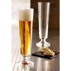 DUROBOR Set of 6 Dortmund Beer Glasses - Beyond the Rack