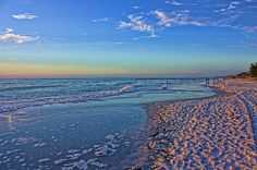 At the Beach 2 - by HH Photography of Florida  #gulfofmexico #Floridabeaches #beach via @hhphotography3