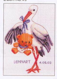 bociek Lenart 1