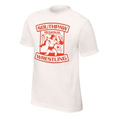 370eef3d7ea0d 8 Best Bullet Club t-shirt list images