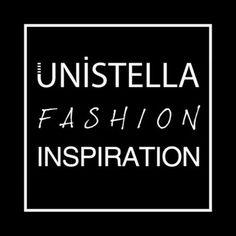 Nail Unistella by EK . Lab - [#UNISTELLA_FASHION]  #valentino #ss 2016 에서 영감을...