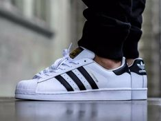 fashionable adidas sneakers - Google Search