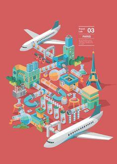 查看《Travel Issue》原图,原图尺寸:1240x1735