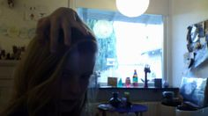 my hair my fasion !!!!!!!!!!!!!!!!!!!!!!!!!!