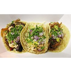 "Something to look forward to 5:30P tonight at OC Fair! (88 Fair Dr, CM)    By the way, have you voted for us for ""Best Taco"" yet?!  Please cast your vote today!    More info: http://www.sohotaco.com/2012/05/09/yum-530p-tonight-oc-fair-and-please-vote-for-us"