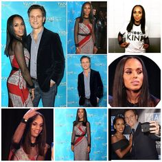 Scandal Quotes, Glee Quotes, Scandal Abc, Olivia And Fitz, Arrow Tv Shows, Tony Goldwyn, Ncis Los Angeles, Kerry Washington, Night Fury