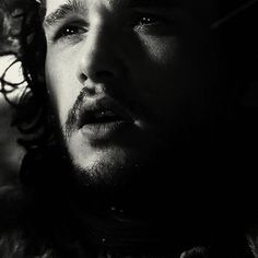 Kit you are so beautiful. <3