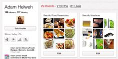 3 Ways to Use Pinterest for Market Research