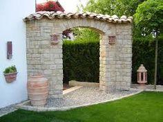 Bildergebnis für natursteinmauer