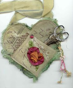 Just Lilla: craft