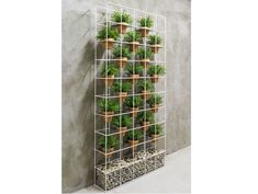 70 Beautiful Vertical Garden Design Ideas For Summer Balcony Garden, Garden Planters, Indoor Garden, Indoor Plants, Outdoor Gardens, Vertical Herb Gardens, Vertical Garden Wall, Indoor Herbs, Herbs Garden