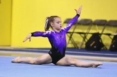 Tips for Success at Gymnastics Competitions Gymnastics Scores, Gymnastics Tricks, Tumbling Gymnastics, Kids Gymnastics, Gymnastics Competition, Gymnastics Coaching, Amazing Gymnastics, Gymnastics Gifts, Cheerleading Gifts