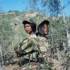 The of July marks World Ranger Day, a time to celebrate the personal courage and, all too often, commemorate the sacrifice made by wildlife rangers. Wildlife Park, Kruger National Park, Black Mamba, Mans World, Lets Celebrate, Nature Reserve, Beautiful Beaches, Elephants, Conservation