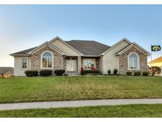 1338 Ne 31st St, Ankeny, IA 50021. 5 bed, 4 bath, $530,000. ...