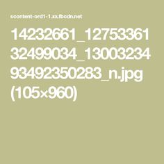 14232661_1275336132499034_1300323493492350283_n.jpg (105×960)