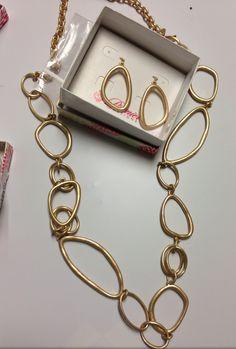 Premier Designs Http://leslieannsouthcott.mypremierdesigns.com Access Code : color Find me on Facebook: Leslie's Premier Designs Jewelry