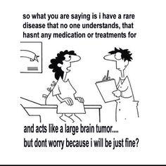Barometric Pressure Headache Cure
