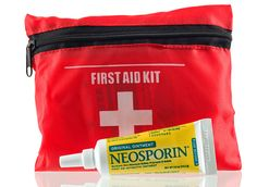 It it OK to Use Expired Neosporin? Consumer Reports explains what you need to know before you do.