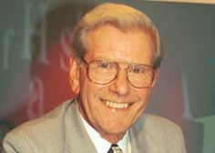 In Bob Holness provided the voice for James Bond in a South African radio adaption of the Ian Fleming novel Moonraker. All The James Bonds, James Bond Outfits, James Bond Actors, Bond Series, Celebrity Style Guide, Sean Connery, Daniel Craig, The Voice, Novels