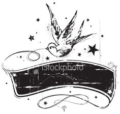 Google Image Result for http://www.tattmight.com/albums/flash/bigset/WRAPS/ist2-3383498-grunge-tattoo-style-swallow-banner.jpg