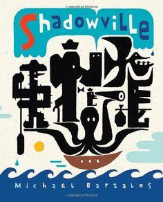 Shadowville by Michael Bartalos,http://www.amazon.com/dp/1576876454/ref=cm_sw_r_pi_dp_3oqctb0JN7VP3D67