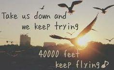 OneRepublic If I Lose Myself lyrics