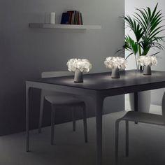 CLIZIA BATTERY TABLE Akku Tischleuchte - 2