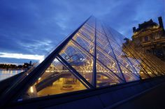 How To Spend 36 Hours In Paris | Azamara Club Cruises | Tips for visiting the Louvre Museum