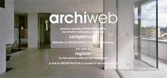 archiweb.cz - Rodinný dům Záběhlice