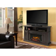 11 Best Fireplaces Images Electric Fireplaces Electric Fireplace