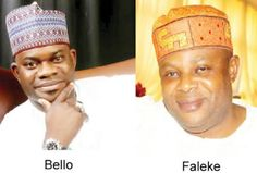 The Judiciary Will Not Be Intimidated Fanwo tells Faleke   The Chief Press Secretary to the Governor of Kogi State Kingsley Fanwo has warned the Abiodun Faleke Group of the dire consequences of blackmailing the Judiciary ahead of the Supreme Court judgement on the legal propriety of Alhaji Yahaya Bellos emergence as the Executive Governor of Kogi State. Addressing newsmen in Lokoja on Wednesday Fanwo said the report credited to the Faleke Group in which it alleged that the State will not…