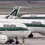 Nuove divise Alitalia, sbagliato parlare di propaganda Islam