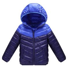 4b0d8b52e 528 Best misc. puffer jackets images in 2019