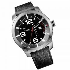 Luxury Watches, Cool Watches, Graham, Tommy Hilfiger, Cool Stuff, Fashion, Fancy Watches, Moda, Fashion Styles