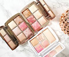 Hourglass Ambient Lighting Edit Volumes 1, 2 and 3