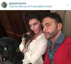 Rouge sensation With touch of punk  WITH @margotovani #moda #fashion #man #model #muscle #gym #modello #ragazzo @massimorebecchi — con Giacomo Urtis e Giacomo Urtis presso Drurtis Clinic Milano.