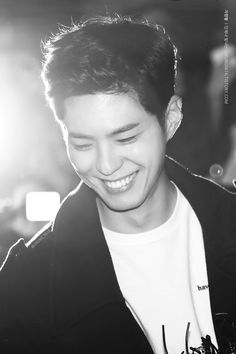 "Park Bo Gum ""© 지렁별 ♡ do not edit or crop. give credit. Korean Star, Korean Men, Park Bogum, Kdrama, Handsome Korean Actors, Smile Wallpaper, Kim Jisoo, Most Beautiful Faces, Bo Gum"