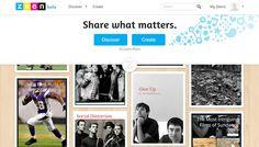 http://www.geekissimo.com/2013/02/04/zeen-creare-web-magazines-online/# http://www.geekissimo.com/2013/02/04/zeen-creare-web-magazines-online/#
