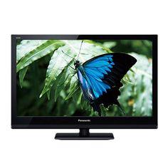 LED TV - Buy Samsung, penasonic, philips LED Tv At Cheapest Rate in India-flikmart.com