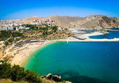 39 Best Morocco Beach Ideas Morocco Beach Morocco Beach