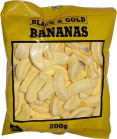 A Childhood staple of mine .......AK did they have these in UK too ??