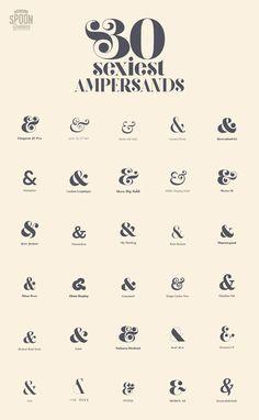 Typography Letters, Graphic Design Typography, Lettering Design, Branding Design, Ampersand Font, Typography Poster, Japanese Typography, Creative Typography, Modern Typography