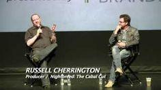 Broken Lighthouse Pictures - YouTube  GCI Film Festival Website - www.gcifilmfest.com