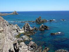 Arrecife de Las Sirenas | Flickr: Intercambio de fotos